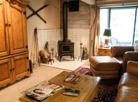 Hotel Photo: 2 bedroom Condo in West Vail on the Gore Creek