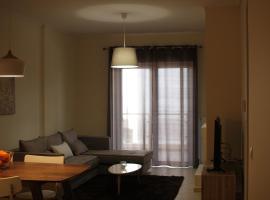 Fotos de Hotel: Athinas
