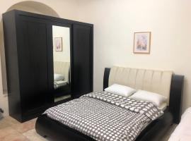 Hotel photo: Herod's Guesthouse