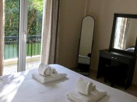 Hotel Photo: MEDLUXE BUSINESS APARTMENT!
