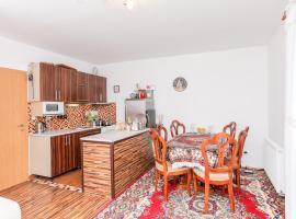 Hotel photo: Apartment Benešov s.r.o.