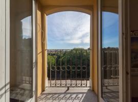 Foto di Hotel: Porta Susa Apartment