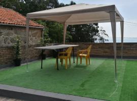 Fotos de Hotel: Casa Laranjeiro
