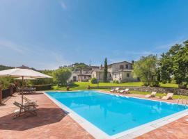 Hotel photo: Villa Dell Angelo