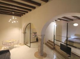 Hotel near Верона