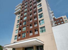 Hotel near Manaus