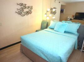 Photo de l'hôtel: AS- 311 GREAT PLACE, boutique hotel!!
