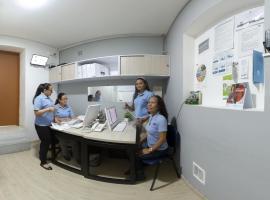 Fotos de Hotel: Casa Beny 29
