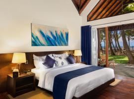 Hotel photo: Ayana Sea