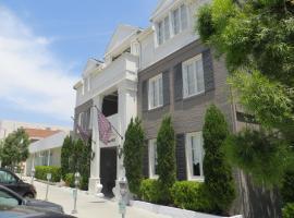 Hotel photo: Maison 140 Beverly Hills