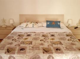 A picture of the hotel: Le Mura Antiche