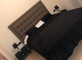 A picture of the hotel: Prestigia Golf City