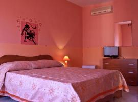 Hotel photo: B&B Le Stelle