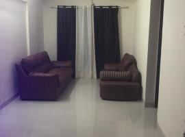Hotel foto: Seprate room available for guest