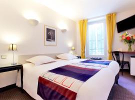 Fotos de Hotel: Kyriad Nimes Centre