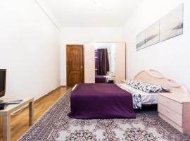 صور الفندق: Apartment on Tverskaya 15