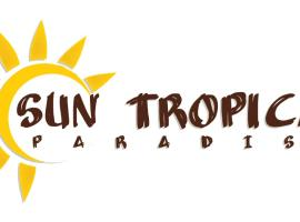 A picture of the hotel: Sun Tropical Paradise