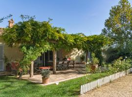 Hotel photo: Manciano Villa Sleeps 9 Pool Air Con WiFi