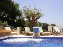 Hotel photo: Son Bou Villa Sleeps 12 Pool Air Con WiFi