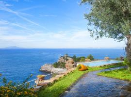 Hình ảnh khách sạn: Pontone a Marciano Villa Sleeps 6 Pool WiFi