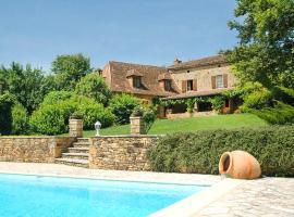 Hotel photo: La Salvagie Villa Sleeps 8 Pool WiFi