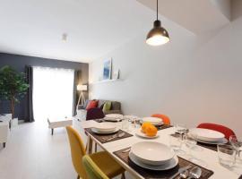 Foto di Hotel: Shared Apartment near Sliema
