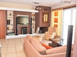 صور الفندق: Το διαμέρισμα της Κατερίνας στο λιμάνι της Χίου