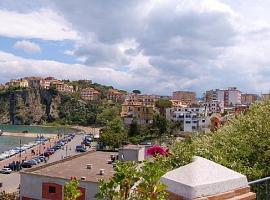 Hotel photo: Agropoli Villa Sleeps 4 Air Con