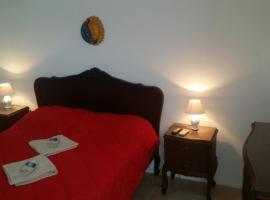 酒店照片: Piedras 2