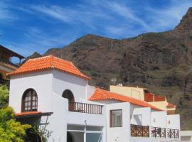 Hotel photo: Casa Policarpo