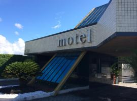 Hotel Foto: Motel Decameron (Adults Only)
