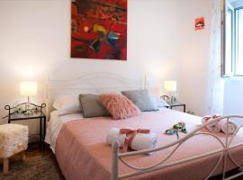 صور الفندق: apartment dumaneo art - two bedroom apartment