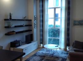 Hotel photo: Apartment/house Mazzoni