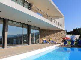 Hotel photo: Villa Bella Vista