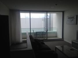 Fotos de Hotel: LA CAVE DU ROIYAUME