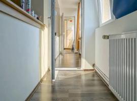 Hotel photo: Apartament Strada Cluj