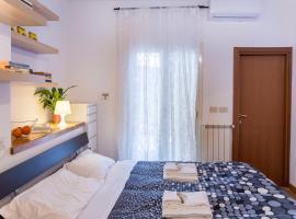 Hotel near Италия