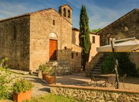 Hotel photo: Piandicampi Villa Sleeps 37 Pool Air Con WiFi