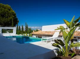 Fotos de Hotel: Villa Terra Blanca Palma