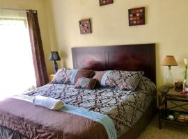 Hotelfotos: Casa G