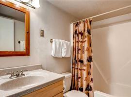 Hotel photo: Der Steiermark #214 Home