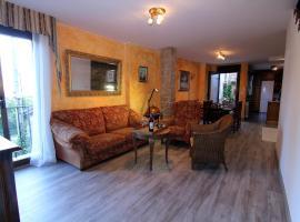 Hotel photo: Laguardia -Casa Páganos E VI 0114
