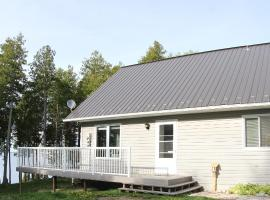 Hotel photo: 690 Perivale Road West - Cottage B