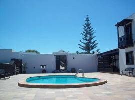 صور الفندق: El Islote Apartment Sleeps 6 Pool WiFi