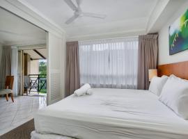 Hotel kuvat: Lakes Resort 1632 - One Bedroom Apartment