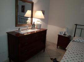 Hotel Photo: La Terrazza