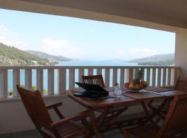 Hotel photo: Villa Marija