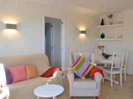 Hotel kuvat: 134 Puerto alcudia