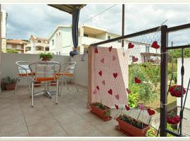 Hotel photo: apartments zlata - comfort one bedroom apartment (a2)