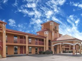 Hotel photo: Quality Inn - White House